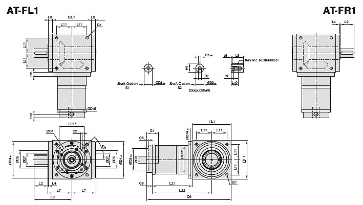 kuzelova-prevodovka-at-fl12