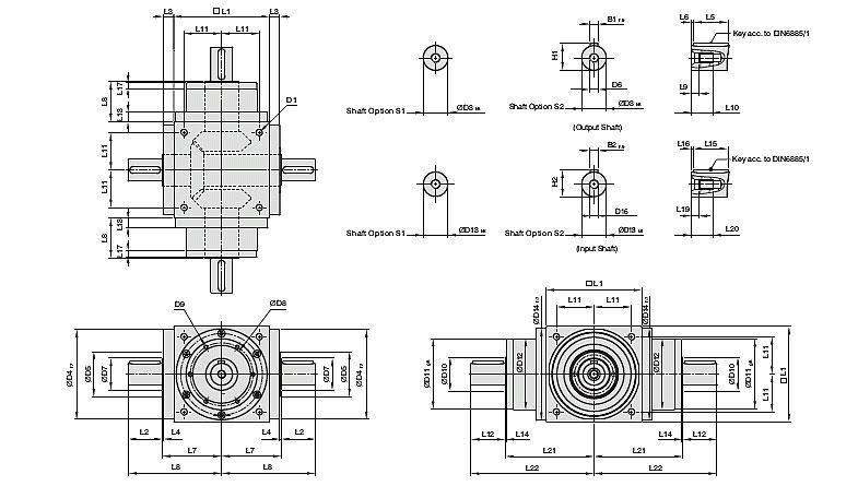 kuzelova-prevodovka-atb-4m