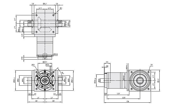 kuzelova-prevodovka-atb-fc2