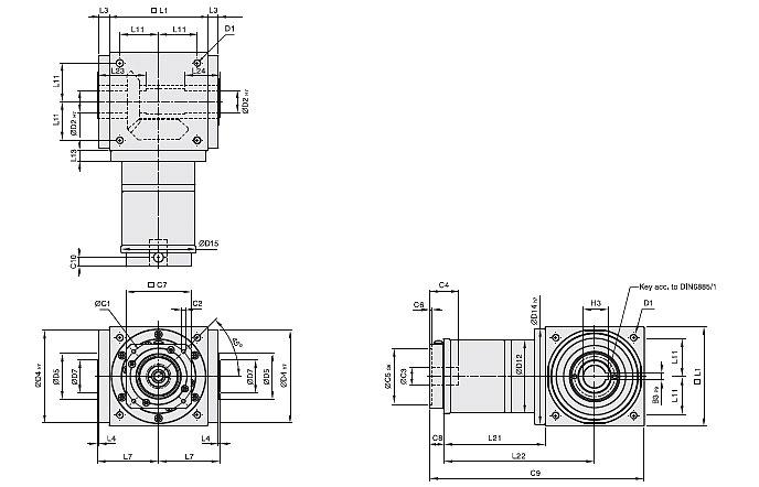 kuzelova-prevodovka-atb-fh2