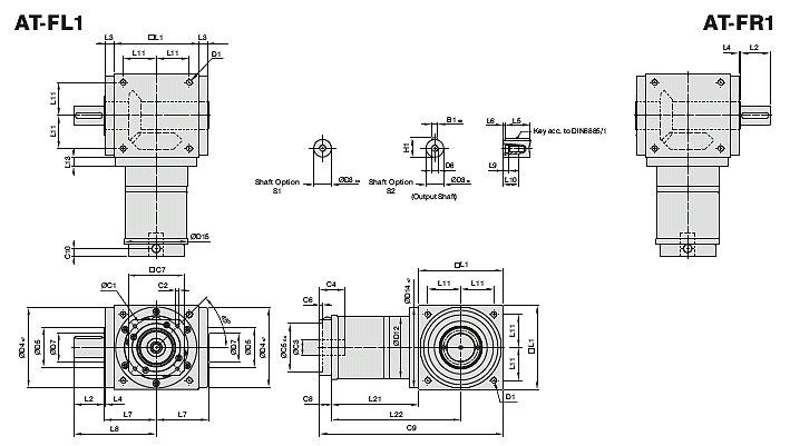 kuzelova-prevodovka-atb-fr2