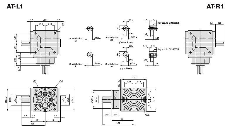 kuzelova-prevodovka-atb-l1